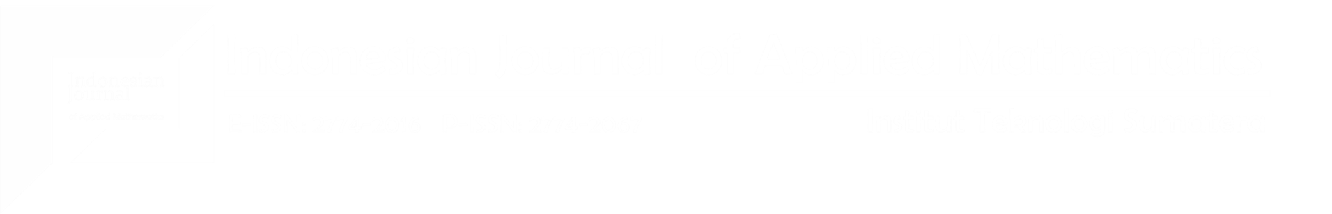 logo_indojam_2021